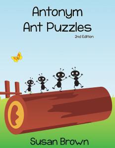 Antonym Ant Puzzles cover 2 RGB 900w