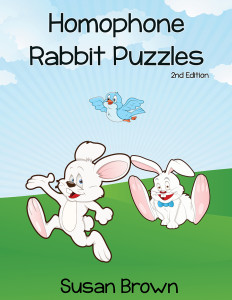 Homophone Rabbit Puzzles cover 2 RGB 900w