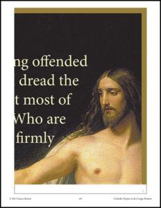 catholic-prayer-in-art-large-posters-image-3