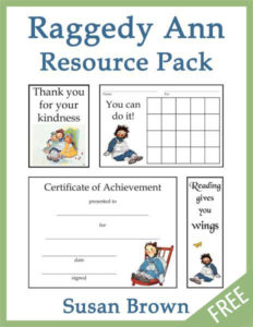 Raggedy-Ann-Resource-Pack-cover-web Free