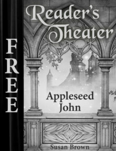 Readers-Theater--Appleseed-John-web-Free