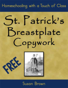 St-Patricks-Breastplate-cover1-web Free