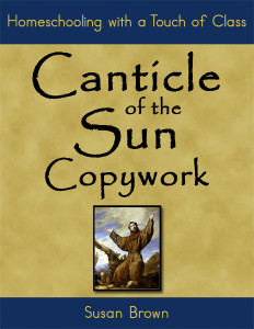 Canticle of the Sun cover2 600h