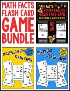 Math-Facts-Flash-Card-Game-Bundle-web