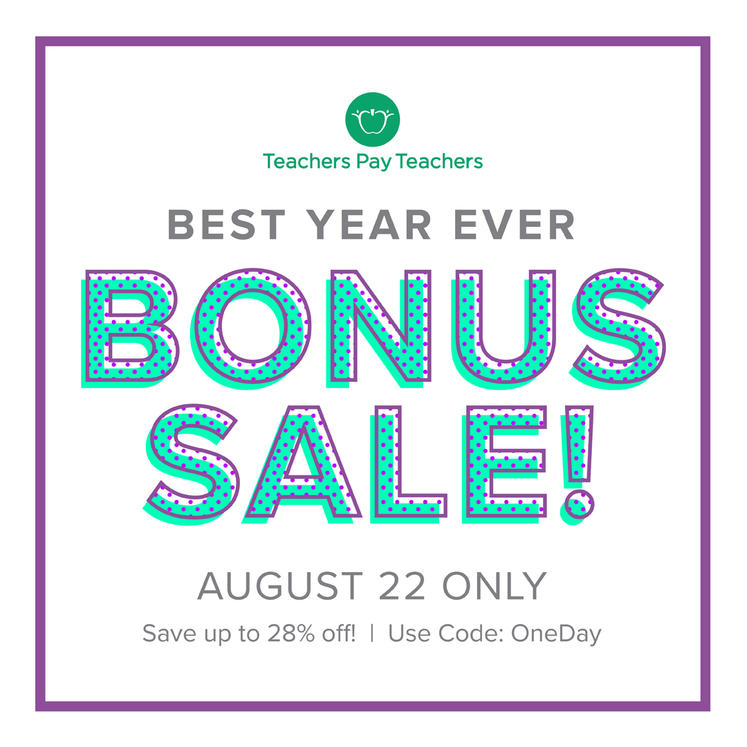 Look - Discount bestylish coupons july video