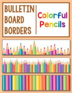 bulletin-board-borders-colorful-pencils-web