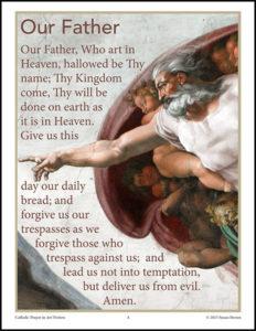 catholic-prayer-in-art-posters-image-2