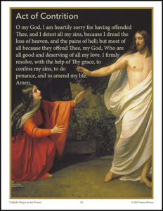 catholic-prayer-in-art-posters-image-3