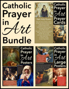 catholic-prayer-in-art-bundle-web