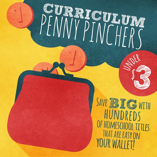 Penny Pinchers Sale