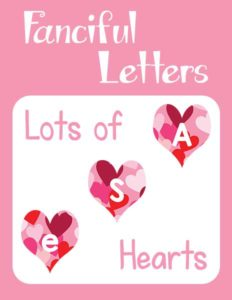 Fanciful-Letters-Lots-of-Hearts-cover-web