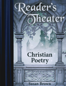 Readers Theater Christian Poetry cover Currclick