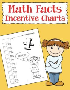 Math-Facts-Incentive-Charts-web