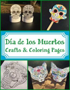 Dia-de-los-Muertos-Crafts-and-Coloring-Pages-web