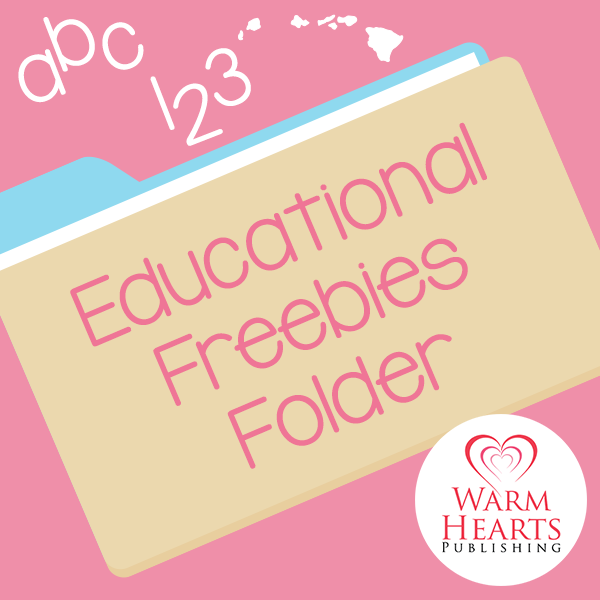 Educational Freebies