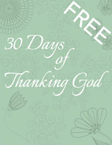 FREE 30 Days of Thanking God 600h low res