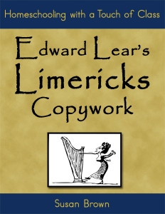 Lears Limericks cover 600h