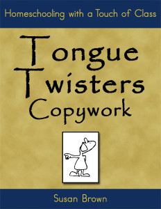 Tongue Twisters cover1 600h