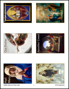 catholic-prayer-in-art-prayer-cards-image-3