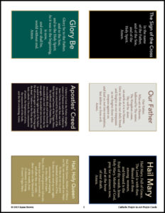 catholic-prayer-in-art-prayer-cards-image-4