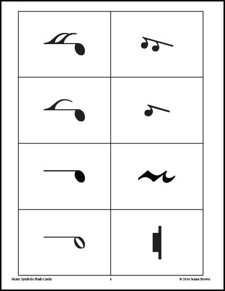printable music theory worksheets