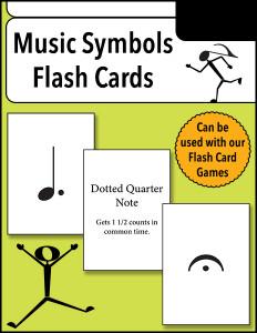 Music Symbols cover 600w