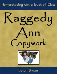 Raggedy Ann cover 600h