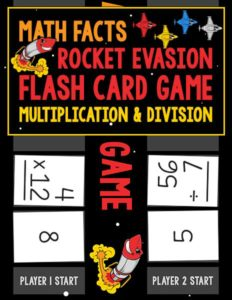 Math-Facts-Rocket-Evasion-Flash-Card-Game-Multiplication-Division-web