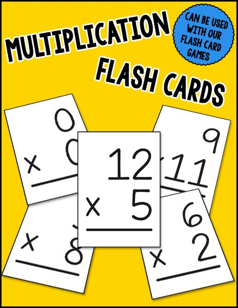 picture regarding Printable Multiplication Flashcards With Answers on Back known as Multiplication Flash Playing cards - Sizzling Hearts Posting