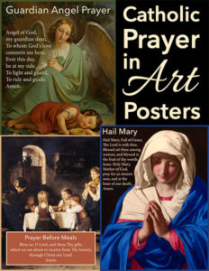catholic-prayer-in-art-posters-web