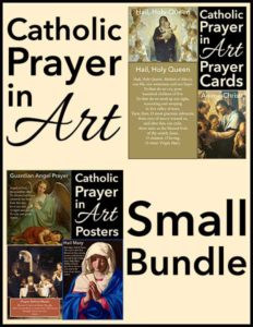 catholic-prayer-in-art-small-bundle-web